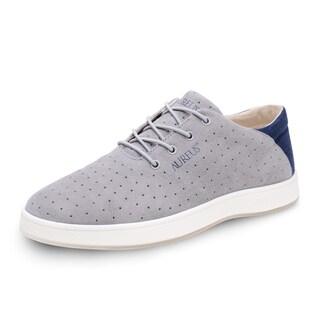 Men's Aureus Maximus Low-top Sneaker