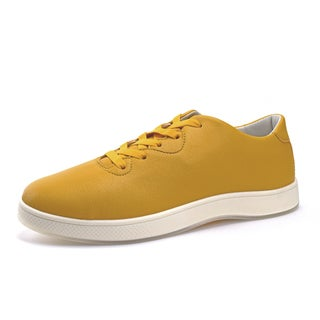 Men's Aureus Parker Low-Top Sneaker