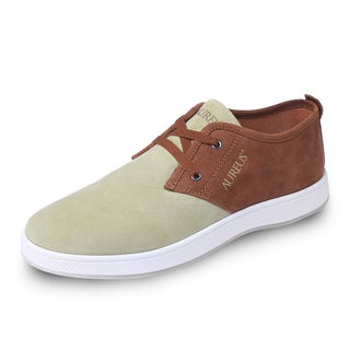 Men's Aureus Evolutio Low-Top Sneaker