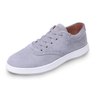 Men's Aureus Minimus Low-Top Sneaker