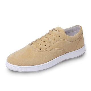 Men's Aureus Attica Low-Top Sneaker