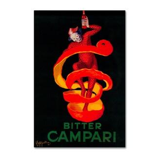 Lantern Press 'People 4' Canvas Art