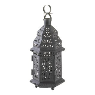 koehler home decor reviews shop koehler home decor moroccan style lantern free 11629