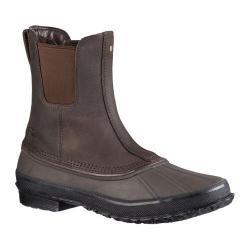 Men's UGG Romosa Waterproof Boot Stout Leather