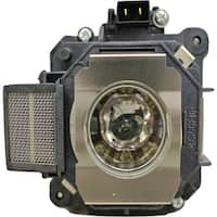 V7 Replacement Lamp for Epson V13H010L63