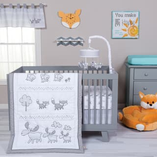 Animals Baby Bedding Shop Our Best Baby Deals Online At