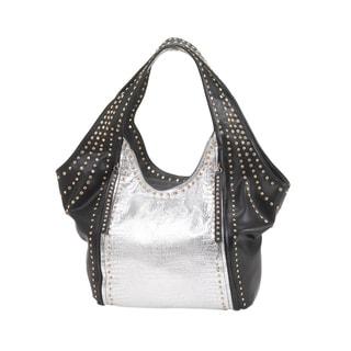 Koehler Home Decor Broadway Shoulder Handbag
