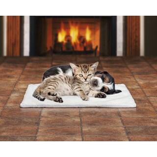 Self Heating Pet Pad