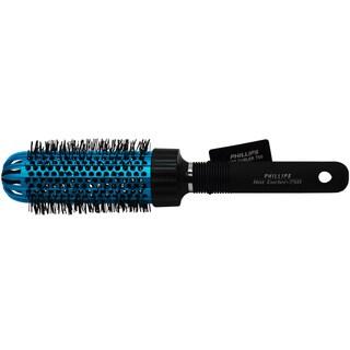 Phillips Hot Curler 750 Hair Brush