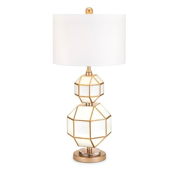 Trisha Yearwood Alexis Table Lamp