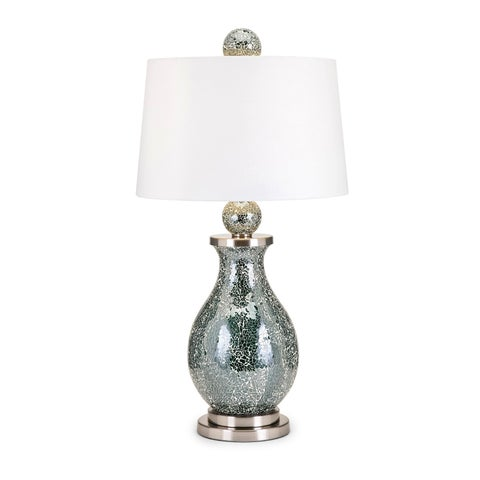 Trisha Yearwood Kayla Table Lamp