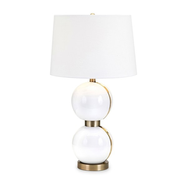 Trisha Yearwood Lola Table Lamp