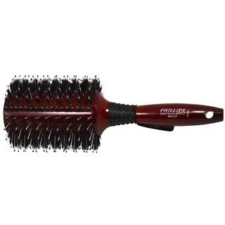 """Phillips Monster Vent MV-3-P Hair Brush (3 1/2"""" diameter)"""