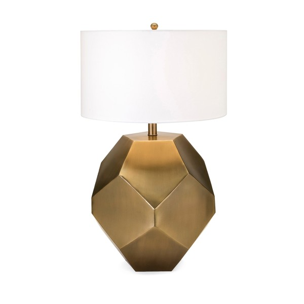 Trisha Yearwood Calix Table Lamp