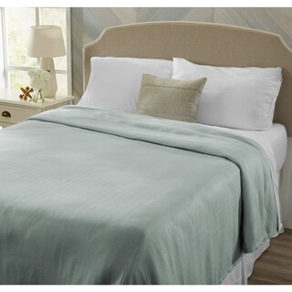 Home Fashion Designs Premium 100 Rayon from Rayon Luxury Bed Blanket