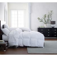 Feather and Down 95/5 Year Round Comforter