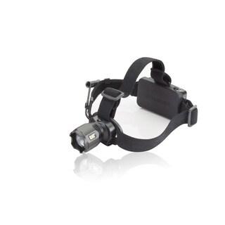 CAT CT4200 220 Lumen Focusing Beam LED Headlamp