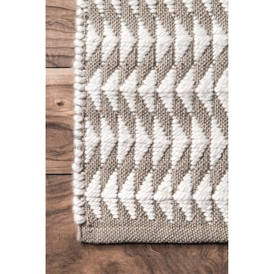 8 Runner Outdoor Rugs Clearance