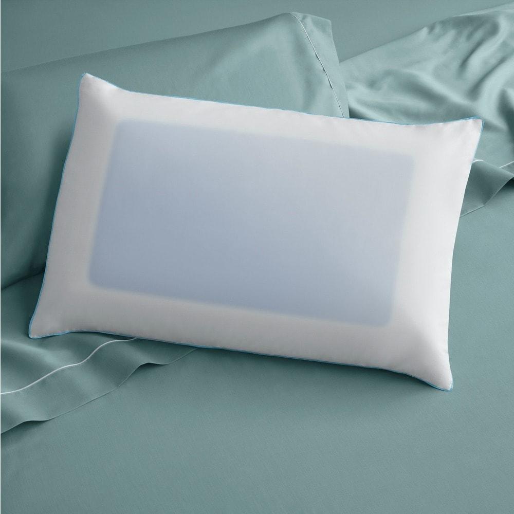 Shop Tempur Pedic Bed Pillows on DailyMail