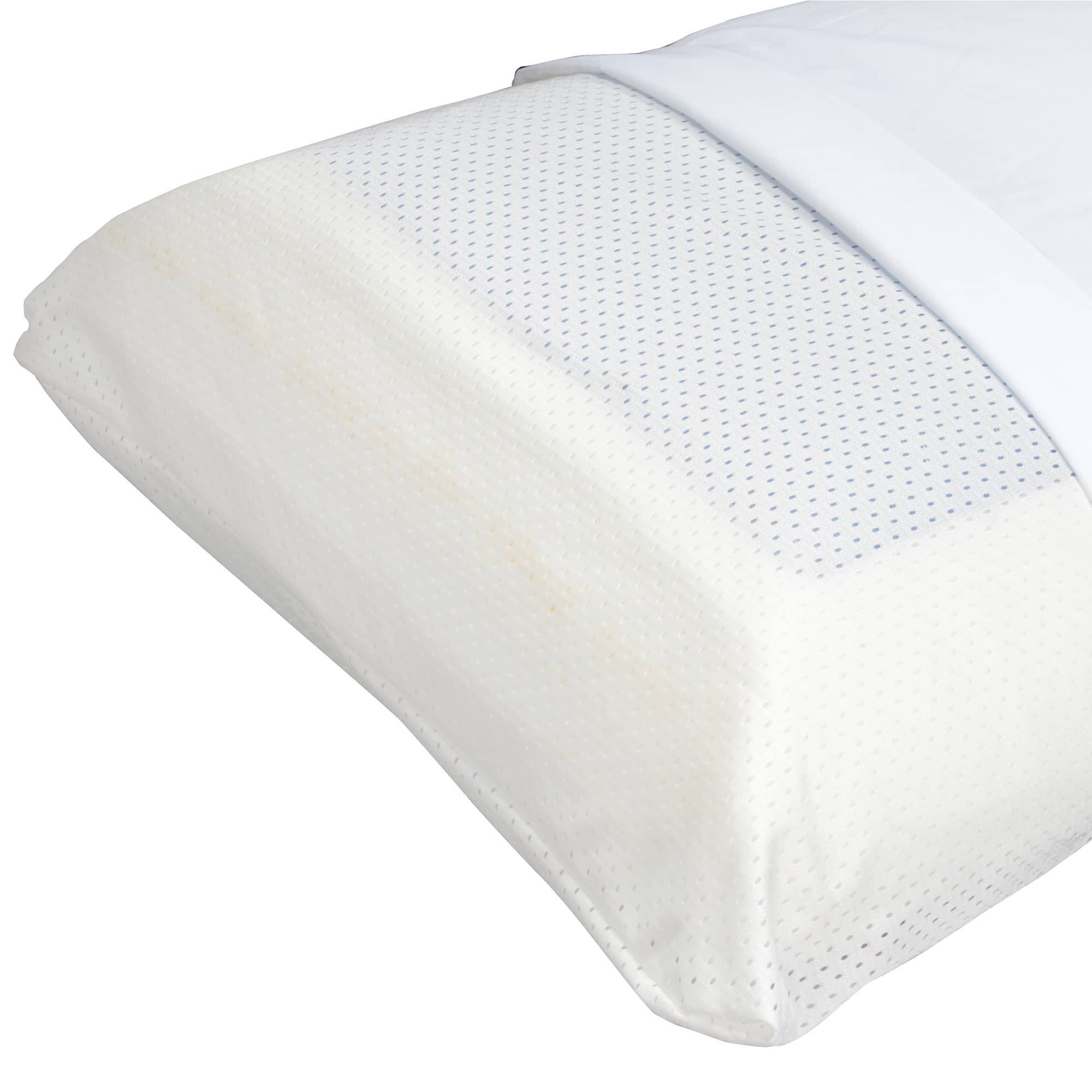 Tempur Traditional Memory Foam Pillow : Memory Foam Pillows For Less Overstock.com