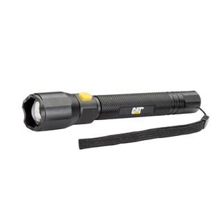 CAT CT2100 120 Lumen CREE LED Flashlight