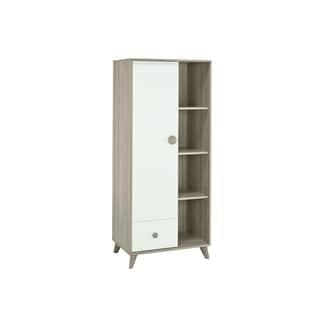 nordic wardrobe armoire