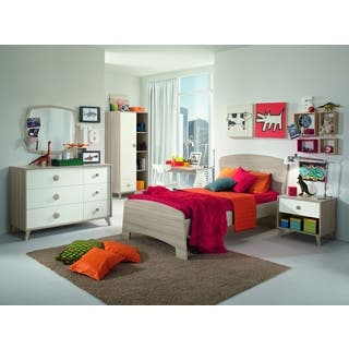 My Youth Nordic 4-piece Full Bedroom Set|https://ak1.ostkcdn.com/images/products/16305113/P22669887.jpg?impolicy=medium
