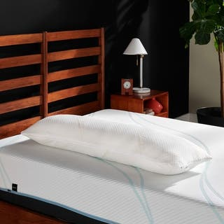 The BodyPillow by Tempur-Pedic|https://ak1.ostkcdn.com/images/products/16305188/P22669897.jpg?impolicy=medium