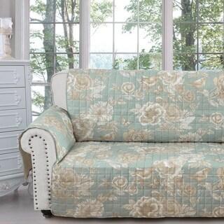 Naomi Sofa Furniture Protector
