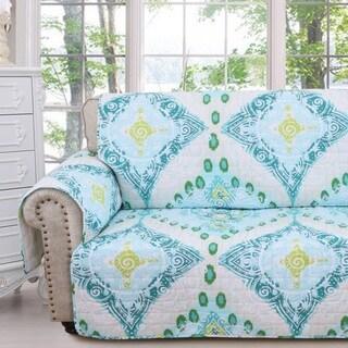 Cascade Sofa Furniture Protector