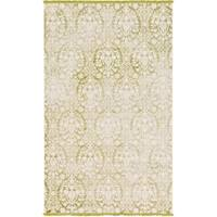 Unique Loom Tyche New Classical Area Rug - 5' x 8'