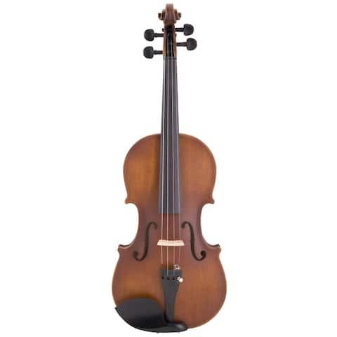 Ravel Student Violin 4/4