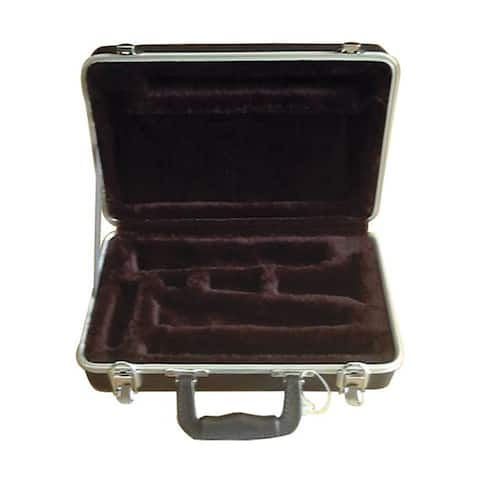 Ravel CS622BCL ABS Clarinet Case