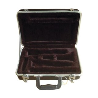 Ravel CS622BCL ABS Clarinet Case