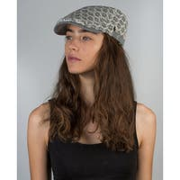 Hatch Dublin Soft Cotton Driver Hat