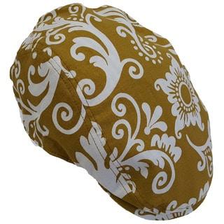 Hatch Island Soft Cotton Driver Hat