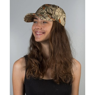 Hatch Canvas Soft Cotton Trucker Hat