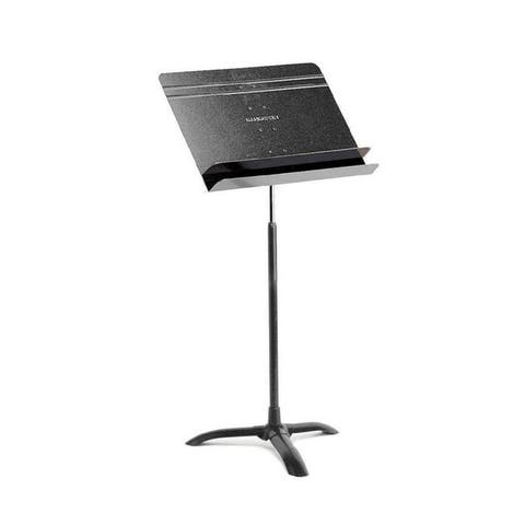 Manhasset Model #50 Orchestral Music Stand