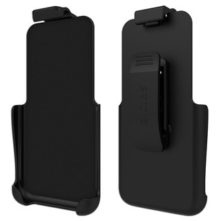 Seidio SURFACE Holster w/ Belt Clip for the Samsung Galaxy S8 S8 Plus - Black