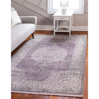 Shop Nourison Contour Con06 Hand Tufted Area Rug On Sale