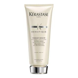 Kerastase Densifique 6.8-ounce Fondant Densite Conditioner