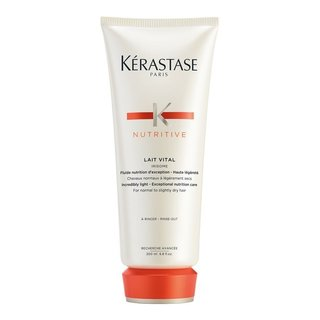 Kerastase Nutritive Lait Vital 6.8-ounce Conditioner for Dry Hair