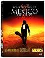 Robert Rodreguez Mexico Trilogy (DVD)