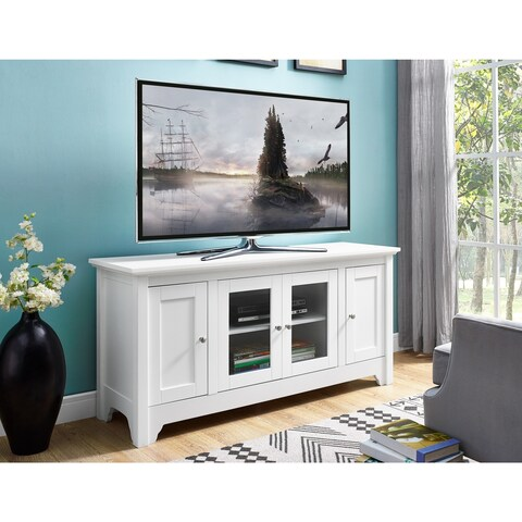cabinets with doors buy grey tv stands amp entertainment centers at 13177