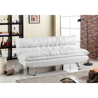 Best Master Furniture H419 Adjustable Sofa Bed Futon