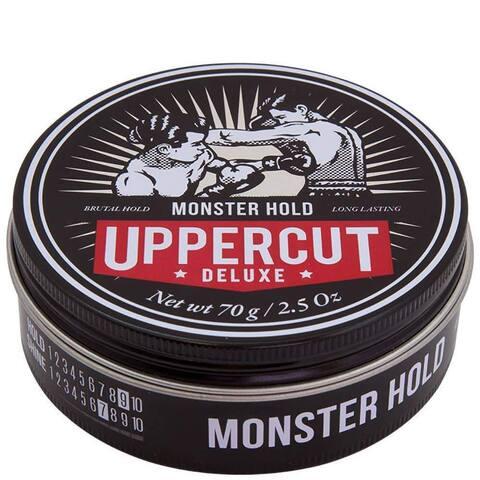 Uppercut Monster Hold 2.5-ounce Pomade