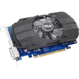 Asus PH-GT1030-O2G GeForce GT 1030 Graphic Card - 1.28 GHz Core - 1.5
