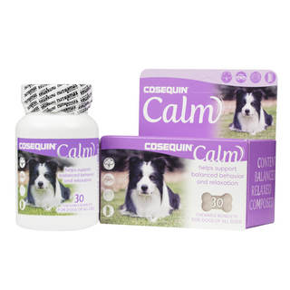 Cosequin Calm for Dogs