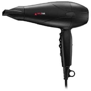 Sexy Hair Style Lock Pro 1875 Watt Professional Hair Dryer