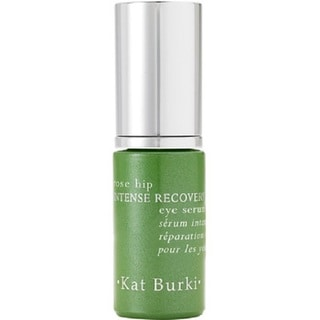Kat Burki Intense Recovery Rose Hip 0.5-ounce Eye Serum